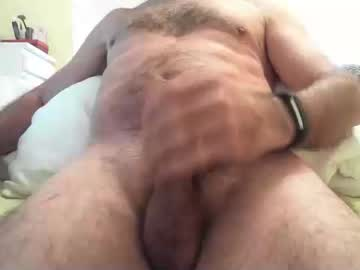 [26-01-21] mick4playtime private webcam from Chaturbate.com