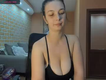 [29-10-20] 00hottits1991 premium show from Chaturbate