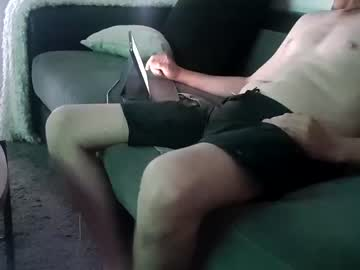 [12-03-20] jaydawg88888 webcam video from Chaturbate.com