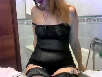 [26-05-19] sexmarlene chaturbate xxx