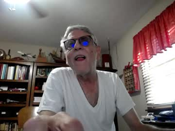 [18-10-19] pem165 blowjob show from Chaturbate