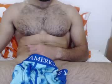 [26-06-19] cuman15 show with toys from Chaturbate.com