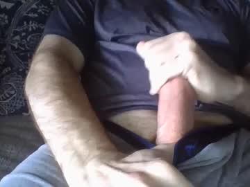 [24-01-21] flor1dac4rson chaturbate premium show video