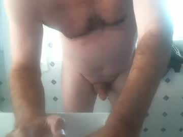 [27-07-19] barrylight chaturbate private show