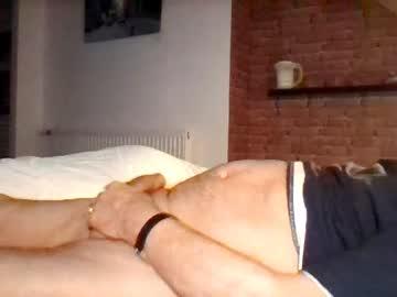 [03-04-19] dan1fran public webcam
