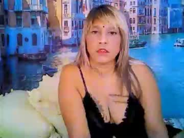 [25-02-20] indianroxy69 chaturbate video with toys
