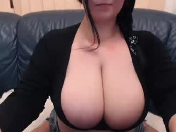 [30-03-20] kittenlive private from Chaturbate.com