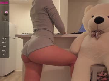 [10-11-20] 007movie private show video from Chaturbate