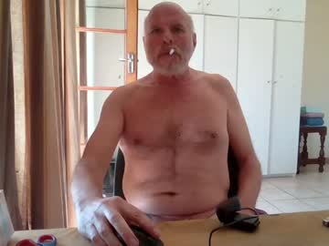 [07-08-20] fapmonster321 record public webcam video from Chaturbate.com
