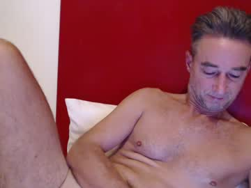 [20-10-19] xxx_manguste_xxx record public show video from Chaturbate