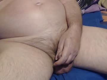 [15-07-20] dad1956 private show from Chaturbate.com
