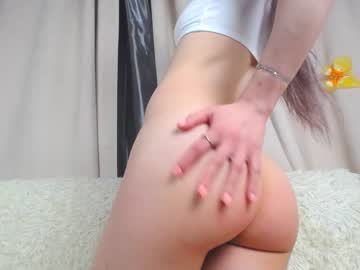 [27-05-20] odry_shy video with toys from Chaturbate