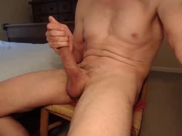 [19-05-19] sixthsensed private from Chaturbate.com
