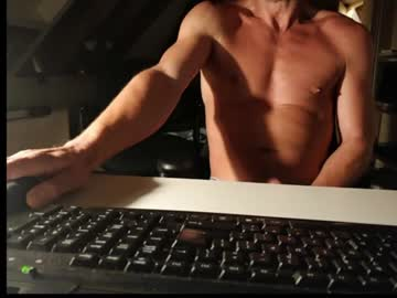 [21-09-20] 0570nl chaturbate webcam