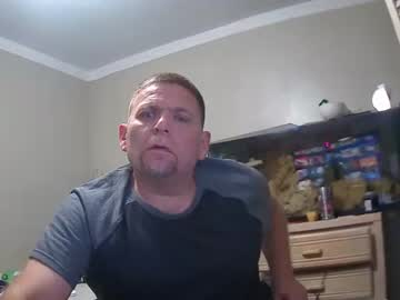 [12-04-21] cubanhottie1226 record cam show from Chaturbate