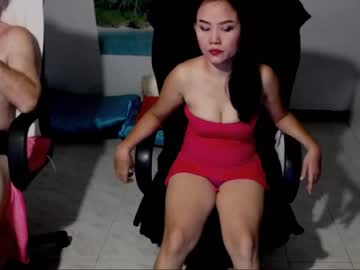 [14-03-19] cuteandsexyone cam video from Chaturbate.com