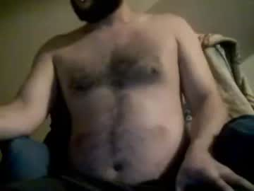 [22-01-19] harrytut blowjob show from Chaturbate