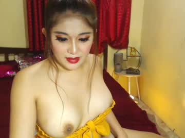[15-01-21] shemalecathy chaturbate show with cum