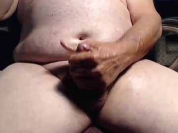 [04-10-21] bohica_u video with dildo from Chaturbate