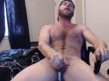 [24-12-19] hairycollegedude21 public webcam