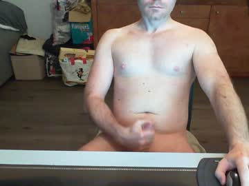 [31-12-19] julienneedyou record public show video from Chaturbate