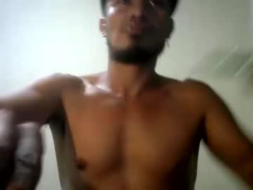 [15-06-21] rangelmunoz record video from Chaturbate