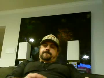 [27-11-20] taiboi webcam