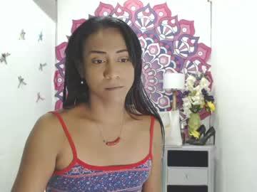 [13-03-19] yulizsensual chaturbate premium show video