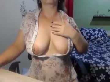 [16-01-19] anngela69ramirez public webcam