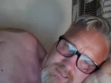 [13-08-20] sir_ken record private webcam from Chaturbate.com