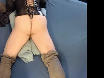[23-07-21] obsede57 show with cum from Chaturbate.com
