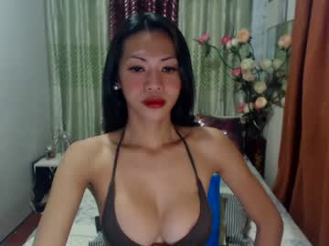 [27-07-21] clarathewarrior video with toys from Chaturbate