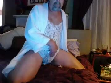 [18-03-19] ncwoody record private XXX show