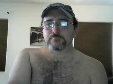 [26-04-19] do_i_make_you_randy show with cum from Chaturbate