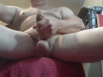 [26-06-19] loveshaft69 public webcam from Chaturbate