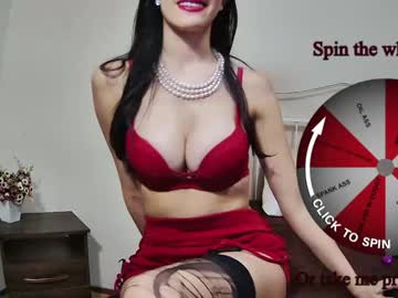 [25-01-21] naomi_moaning record show with cum from Chaturbate.com