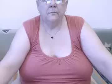 [19-09-18] xxxlady49 webcam show