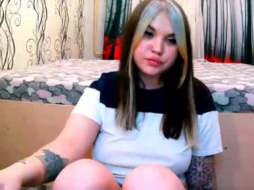 [04-05-21] eva_martinez record private sex video from Chaturbate.com