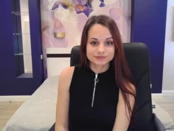 [15-02-21] gwen_wood private XXX video from Chaturbate.com
