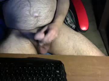 [28-09-21] jeff_40962 record webcam video from Chaturbate