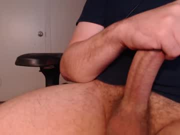 [24-06-21] dancepantsants record show with toys from Chaturbate