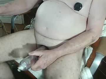[13-10-21] rosco26 chaturbate nude