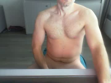 [25-01-20] julienneedyou webcam video