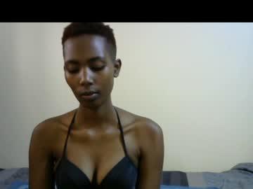 [18-10-21] clomilan public webcam video