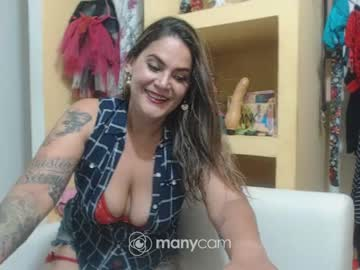 [09-07-20] dirtylola_ public show from Chaturbate.com