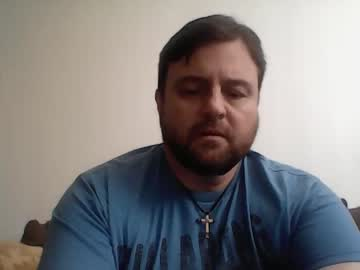 [17-08-20] rangermike81 record private show video from Chaturbate.com