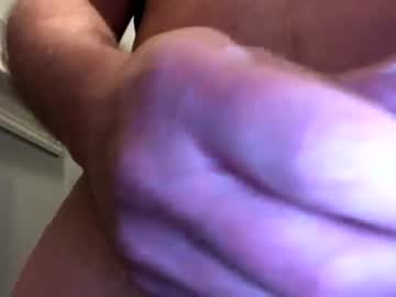 [17-05-20] rockshow924 record webcam video from Chaturbate