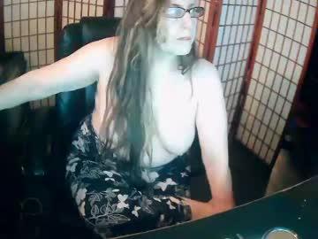[05-05-21] squirtingmama chaturbate private webcam
