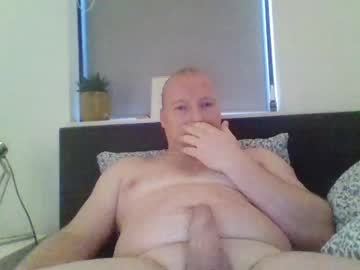 [16-12-20] leendert91 private XXX show from Chaturbate.com