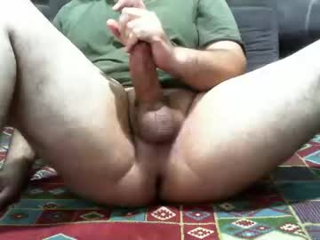 [30-06-21] hany_xxxx private sex video from Chaturbate